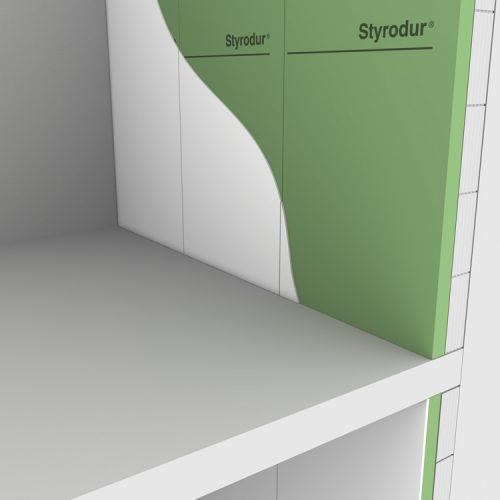 Styrodur_Innenwand_03a_2
