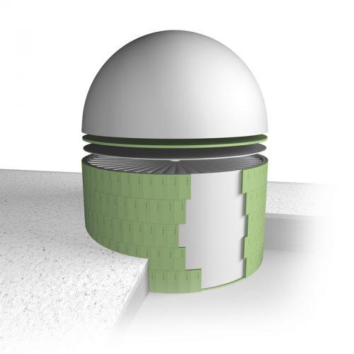 styrodur-isolamento-biogas-home