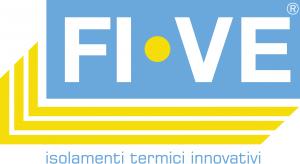 logo_FIVE_trasparente