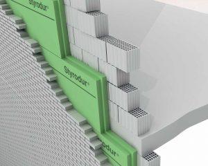 stryodur-isolamento-pareti