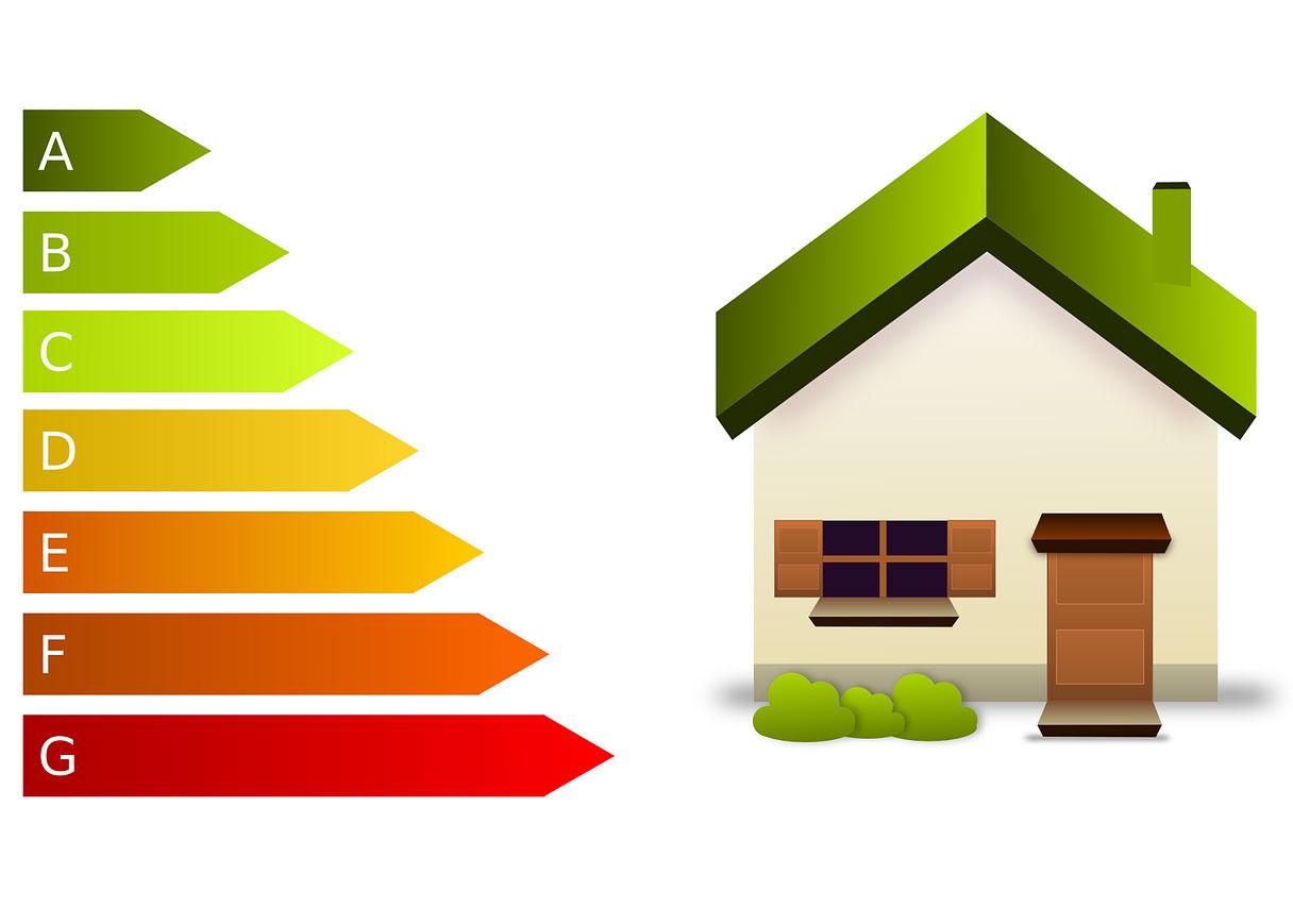 energy-efficiency-154006_1280