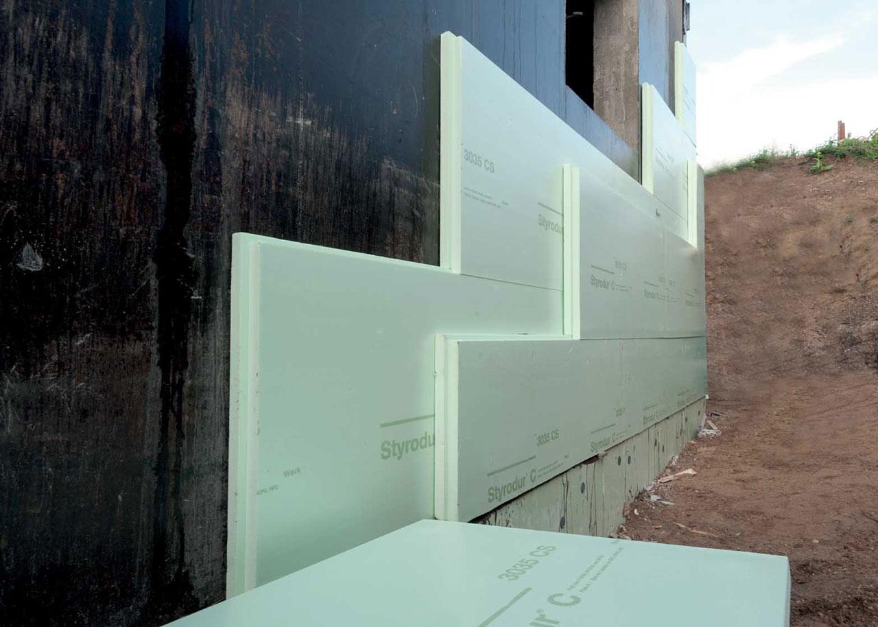 stryodur-isolamento-perimetro93