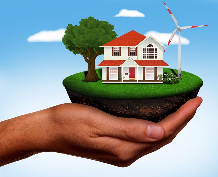 valutazione impatto ambientale via